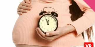 lavoro-e-maternità