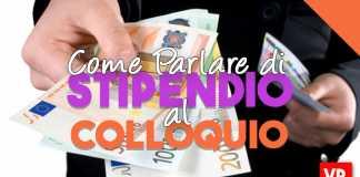 come-parlare-di-stipendio-al-colloquio