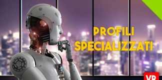 profili-specializzati