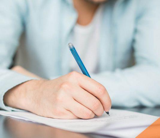 Lettera di presentazione come scriverla al meglio