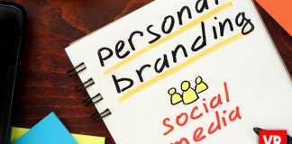 social-personal-branding