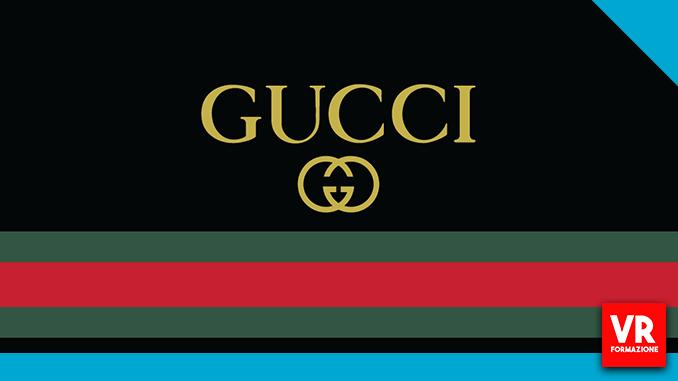 Gucci Assume Posizioni Requisiti E Come Candidarsi