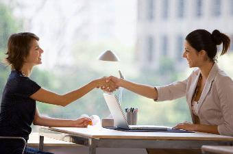 domande più frequenti al colloquio di lavoro.