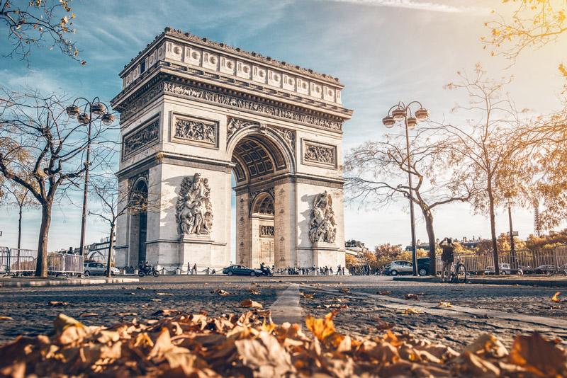 lavorare in francia 2