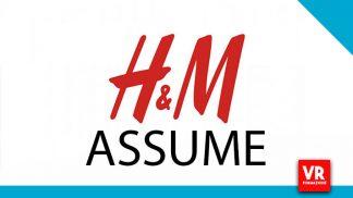 hm assume