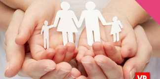 congedo parentale autonomi