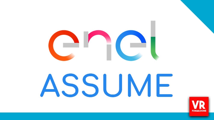 enel assume