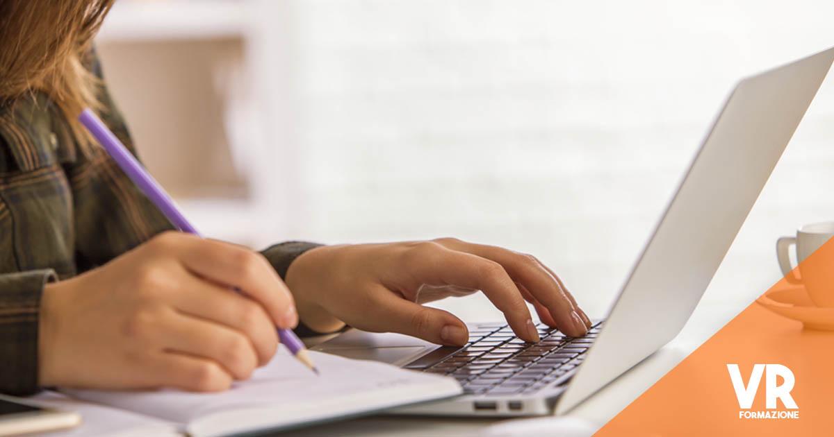Lettera di referenze_un vantaggio per trovare lavoro