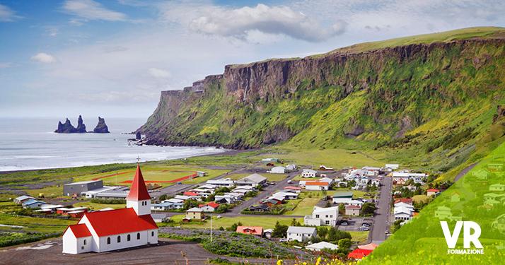 trovare-lavoro-in-islanda