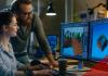 Lavoro settore gaming - professioni nel settore gaming