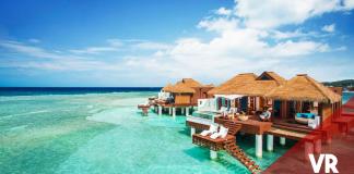 assunzioni settore turismo
