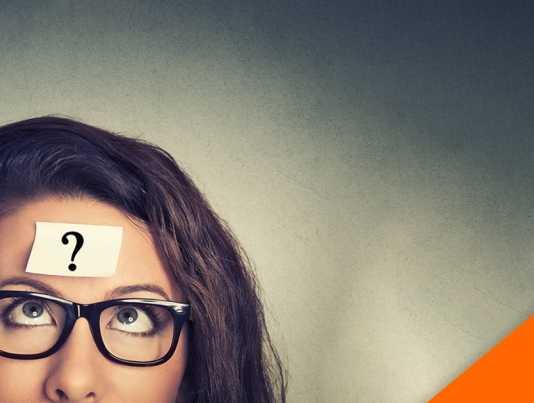 Le domande da fare al colloquio di lavoro al selezionatore