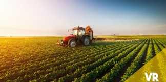 Incentivo agricoltura per i giovani
