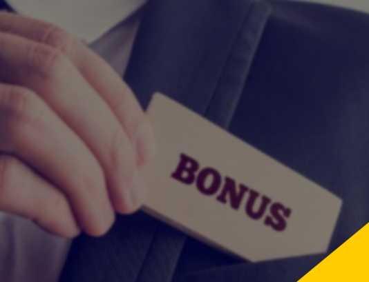 incentivi alle imprese per le assunzioni