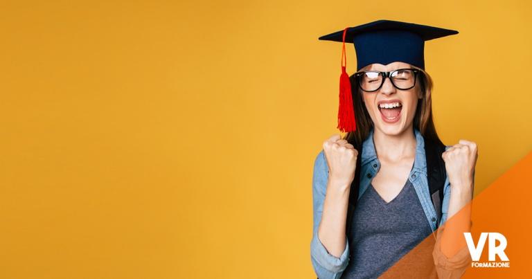 Le strategie per trovare lavoro dopo la laurea