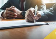 Nuove assunzioni contratto in espansione