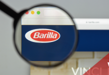 barilla assume