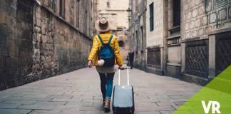 lavori più richiesti all'estero